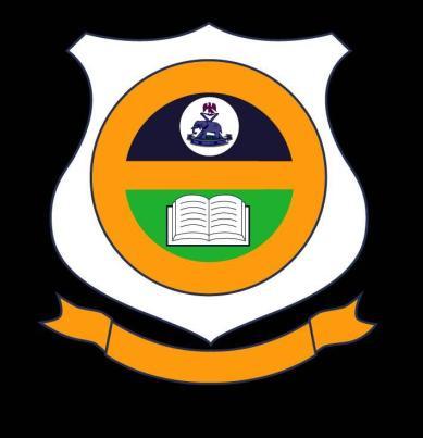 Nigeria Police Secondary Schools