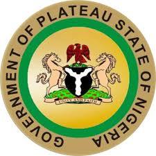Plateau SUBEB Shortlisted Candidates
