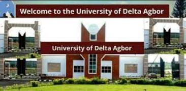 University of Delta Recruitment