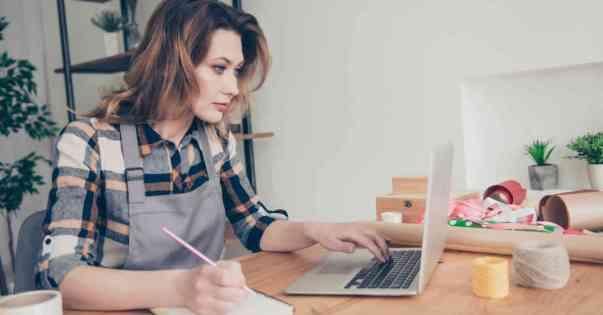 USA COVID-19 Small Business Loans/Grant