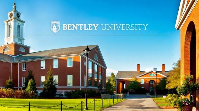 Bentley University Acceptance Rate