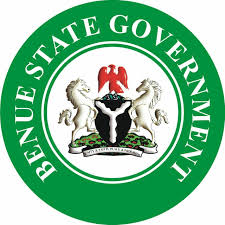 Benue State Teachers Recruitment