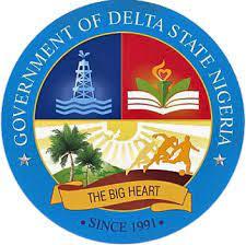 Delta State Teachers Recruitment