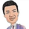 Y.Y (マン管士&マンション保険業界人)