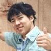 青木俊輔 (消防設備士)