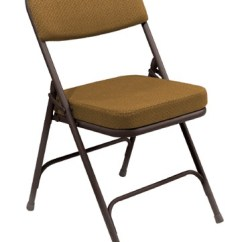 Folding Chair Fabric Holder Nps 3200 Series 2 Upholstered Premium Chairs Four Colors Must Order In Multiples Of
