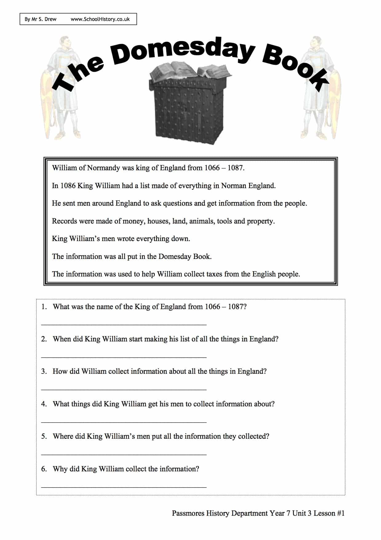 Renaissance Worksheet Middle School Renaissance Best Free Printable Worksheets