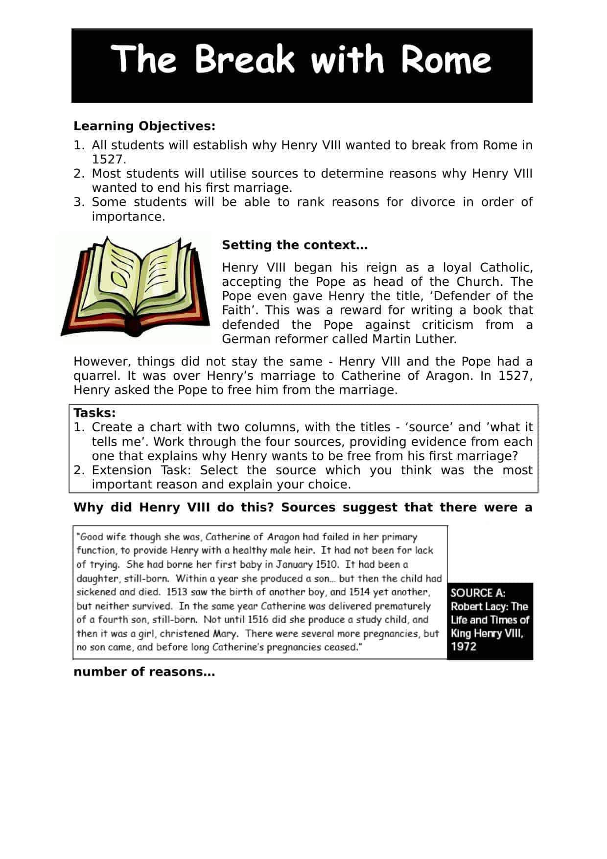 hight resolution of Russian Explorers Worksheet   Printable Worksheets and Activities for  Teachers