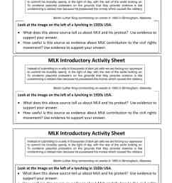 K12reader Worksheet Civil Rights   Printable Worksheets and Activities for  Teachers [ 1754 x 1241 Pixel ]
