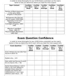 K12reader Worksheet Civil Rights   Printable Worksheets and Activities for  Teachers [ 1755 x 1240 Pixel ]