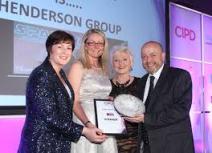 cipd awards
