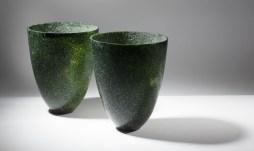 Lowry_alison_Polished Vessels I & II