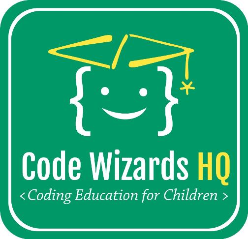 CodeWizardsHQ offers live online kids coding classes