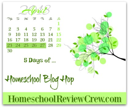 Coming Soon ... 2018 Annual Spring Blog Hop