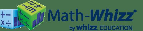 Math Whizz