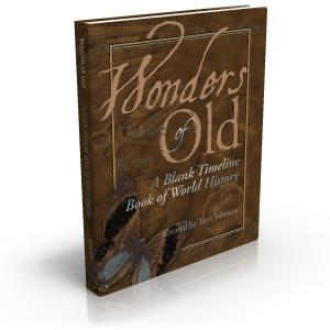 Wonders-of-Old