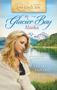 glacierbaycover