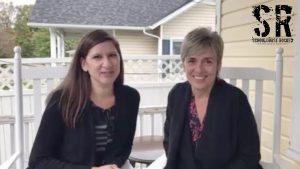 Facebook Live Video with Durenda Wilson, Author of The Unhurried Homeschooler