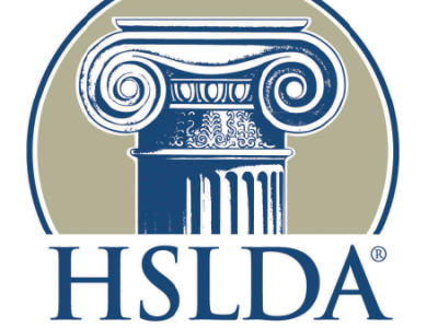 HSLDA is now a Gold Sponsor of Schoolhouse Rocked!
