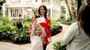 Heidi St. John - The Busy Mom