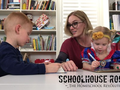 It's Trailer Time! The Official Schoolhouse Rocked Trailer is Here!