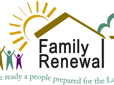 Marketing Partner Announcement – Family Renewal