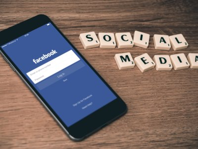 Top 5 Social Media Tips for Family Businesses