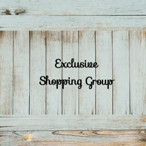 Exclusive Shopping Group