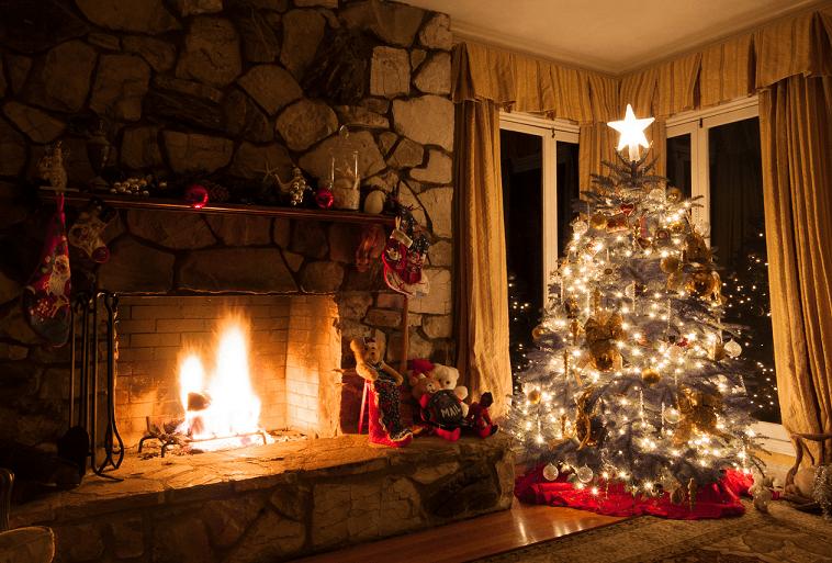 12 Days of Christmas  SchoolhouseTeacherscom