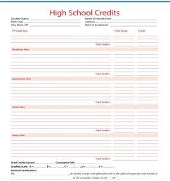 High School/College Prep Worksheets - SchoolhouseTeachers.com [ 1024 x 791 Pixel ]