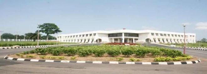List of Federal Universities In Nigeria and Their School Fees