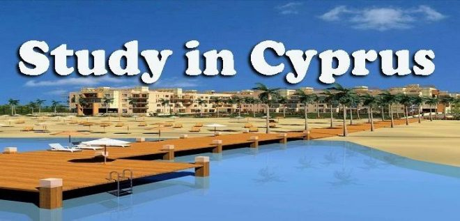 Universities in Cyprus and their tuition fee