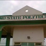 Imo State Polytechnic Admission List 2017/18 Out