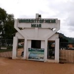 University of Mkar Postgraduate Programmes And Requirements