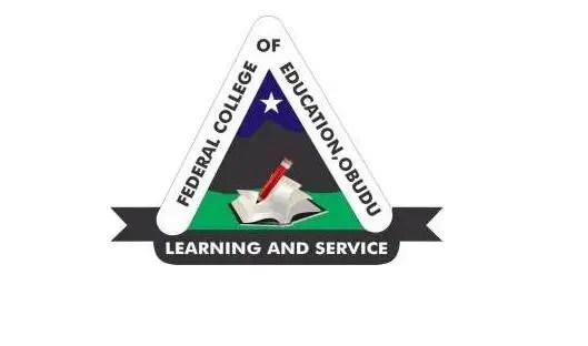 Federal College of Education Obudu Recruitment 2021, Careers & Job Vacancies