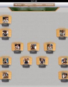 Seating chart apps also seatle davidjoel rh