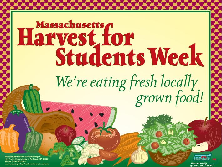 school lunch boston wordpress com