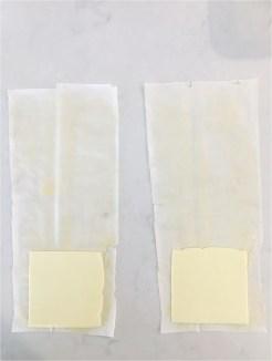 cheese-stick-4