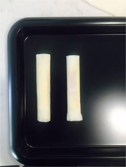 cheesestick7