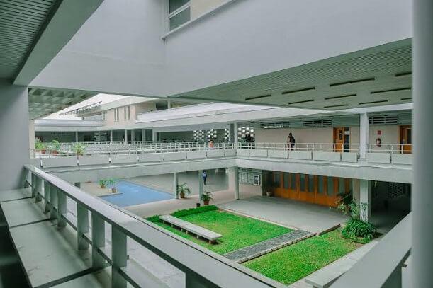 Private Universities in Lagos