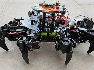 universities that offer mechatronics engineering in nigeria