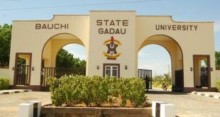 Bauchi State University, BASU