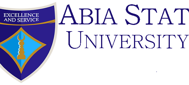 Abia State University, ABSU News
