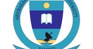 Abubakar Tafawa Balewa University NEWS
