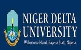 Niger Delta University, NDU NEWS