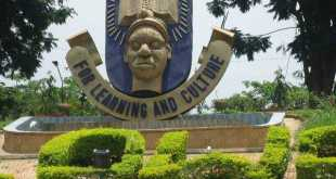 Obafemi Awolowo University, OAU News