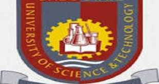 Ondo State University of Science and Technology (OSUSTECH) News