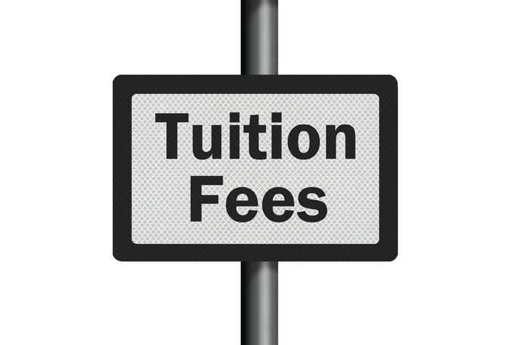 Image result for tASUU rejects new tuition fees