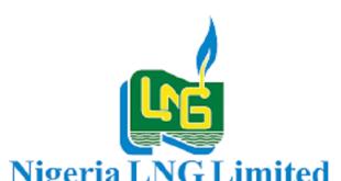 Nigeria LNG Limited Scholarship News