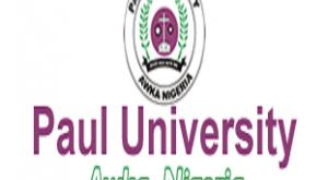 Paul University